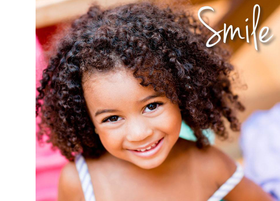 smiling-child-2
