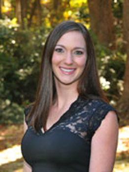 Jennifer P. Hutchinson, RDH