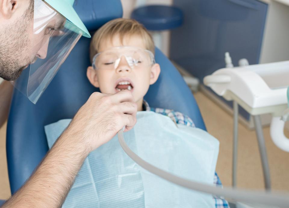 child-patient-3